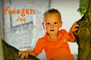 Keggan Jay 1
