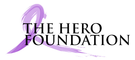 The Hero Foundation