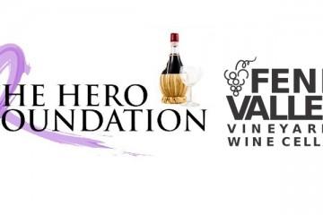hero foundation wine website graphic 2017