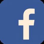 hero foundation on facebook