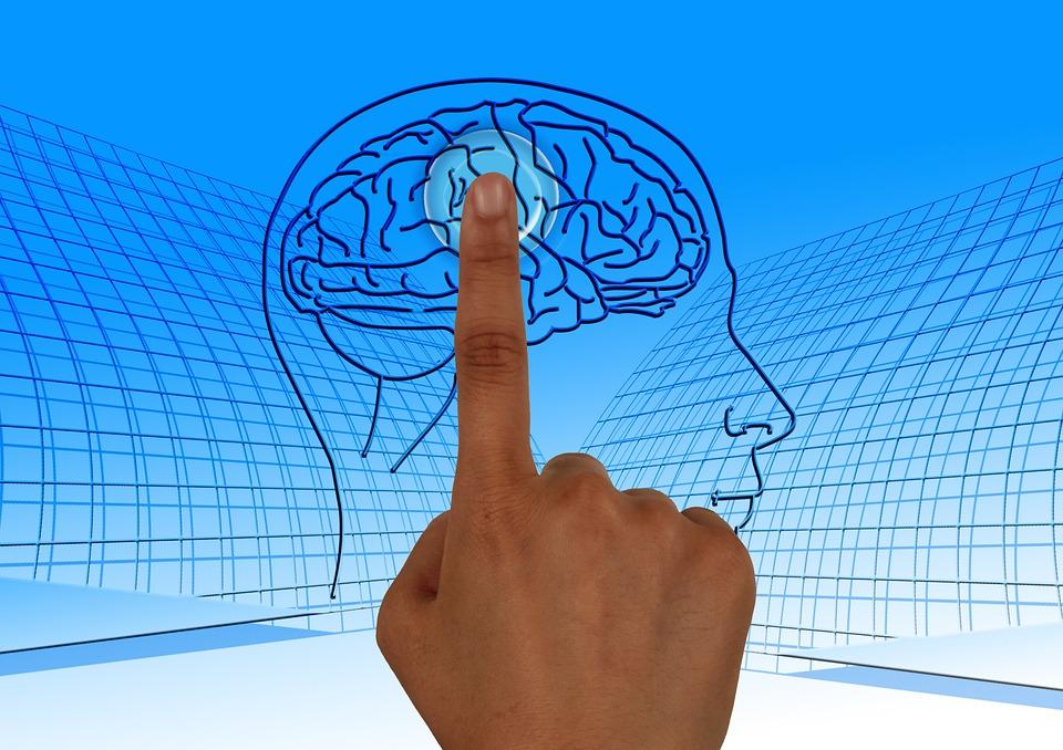 may brain tumor awareness month