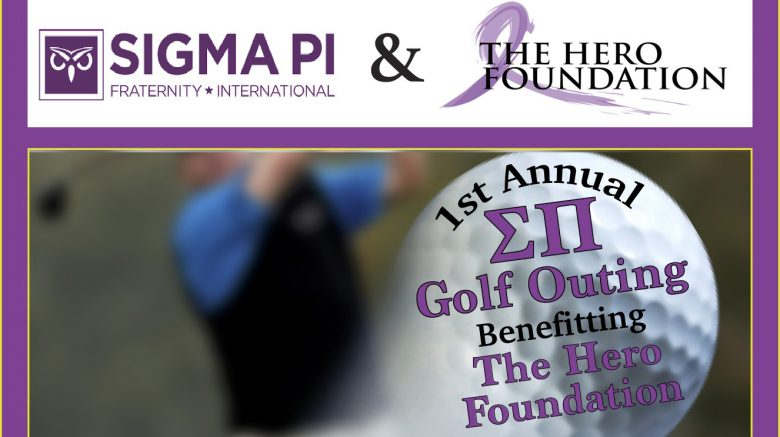 Sigma Pi Golf Outing 2019 Flyer JPEG copy