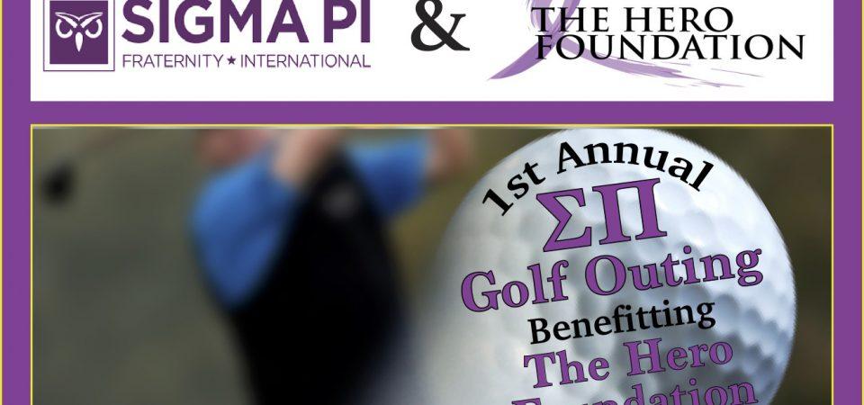 Sigma Pi Golf Outing 2019 Flyer JPEG copy